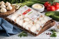 Хинкали «Сочинские» теперь будут продаваться в упаковке!