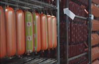 Вкусная колбаса ЕРМОЛИНО: экскурсия на производство