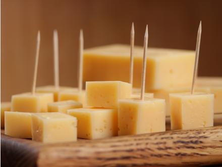 Качественный сыр. Отечественные сыры и качество