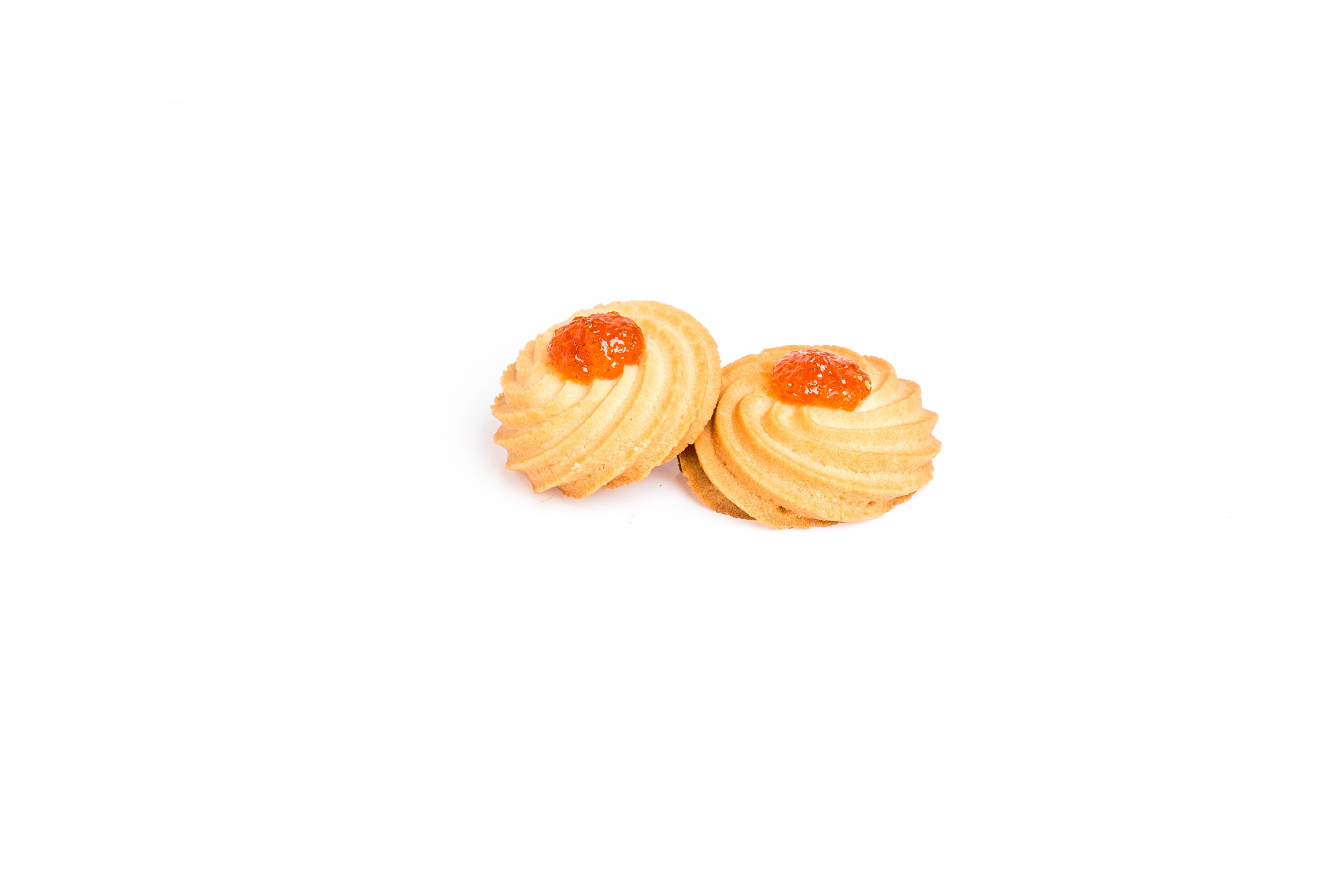 Курабье печенье ударение