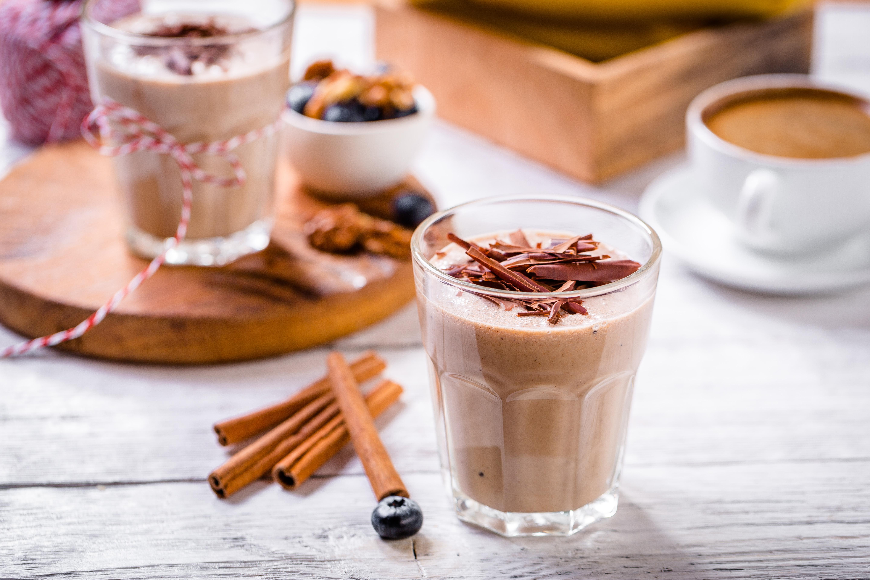 Кофе Для Похудения Кефире. Мне кофе с кефиром! Поговорим о полезных свойствах кефира?